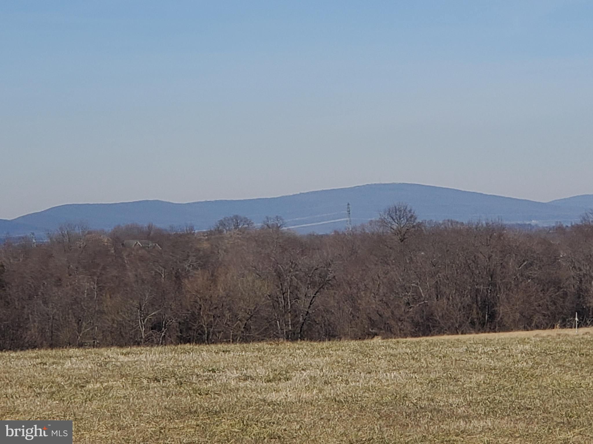 5 Contiguous Lots for sale together.  Approx 3+ acres each with outstanding mountain and pastoral views. Lots 2-4 have access off Folly Lane on future Keesling Farm Lane (30 ft Private access easement), and Lots 5 &  6 can be accessed off Ropp Lane on a 24 ft private access easement.  A few mins to Lovettsville, va  or Point of Rocks, MD and close to the Marc Train, 20 mins to Leesburg.