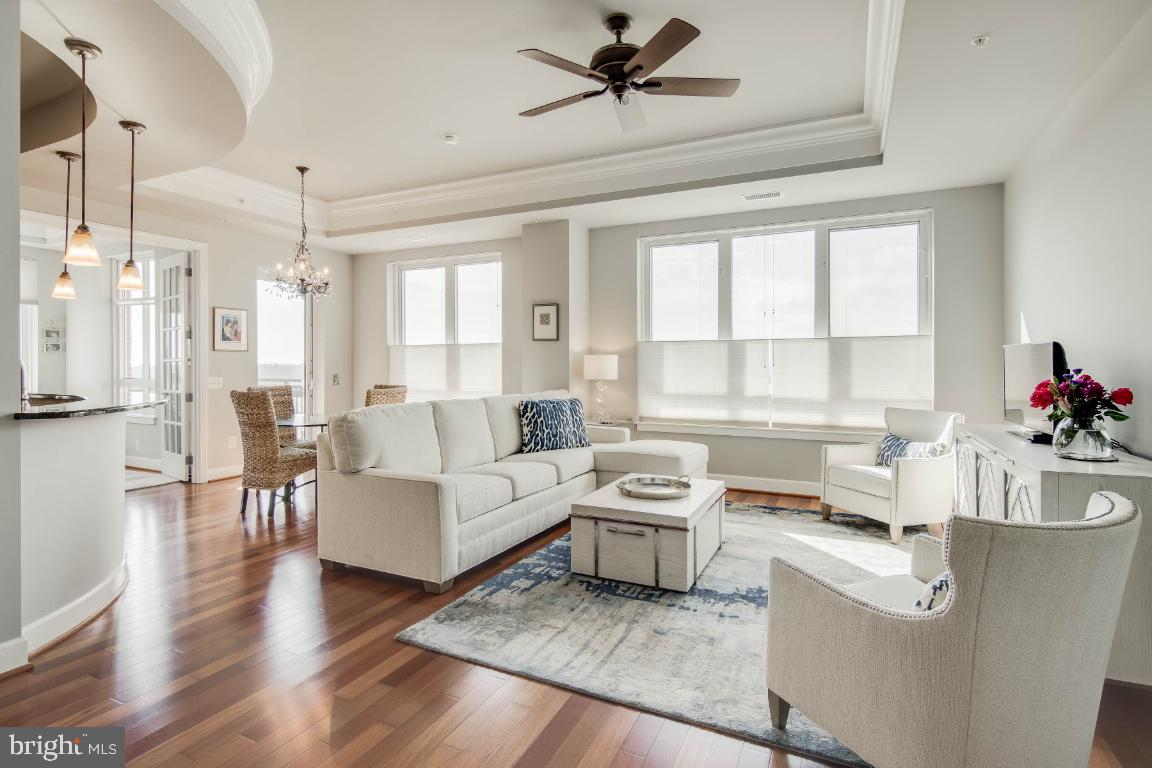 Stunning, much desired Davenport floor plan with panoramic vista with southeast sunny exposure. This