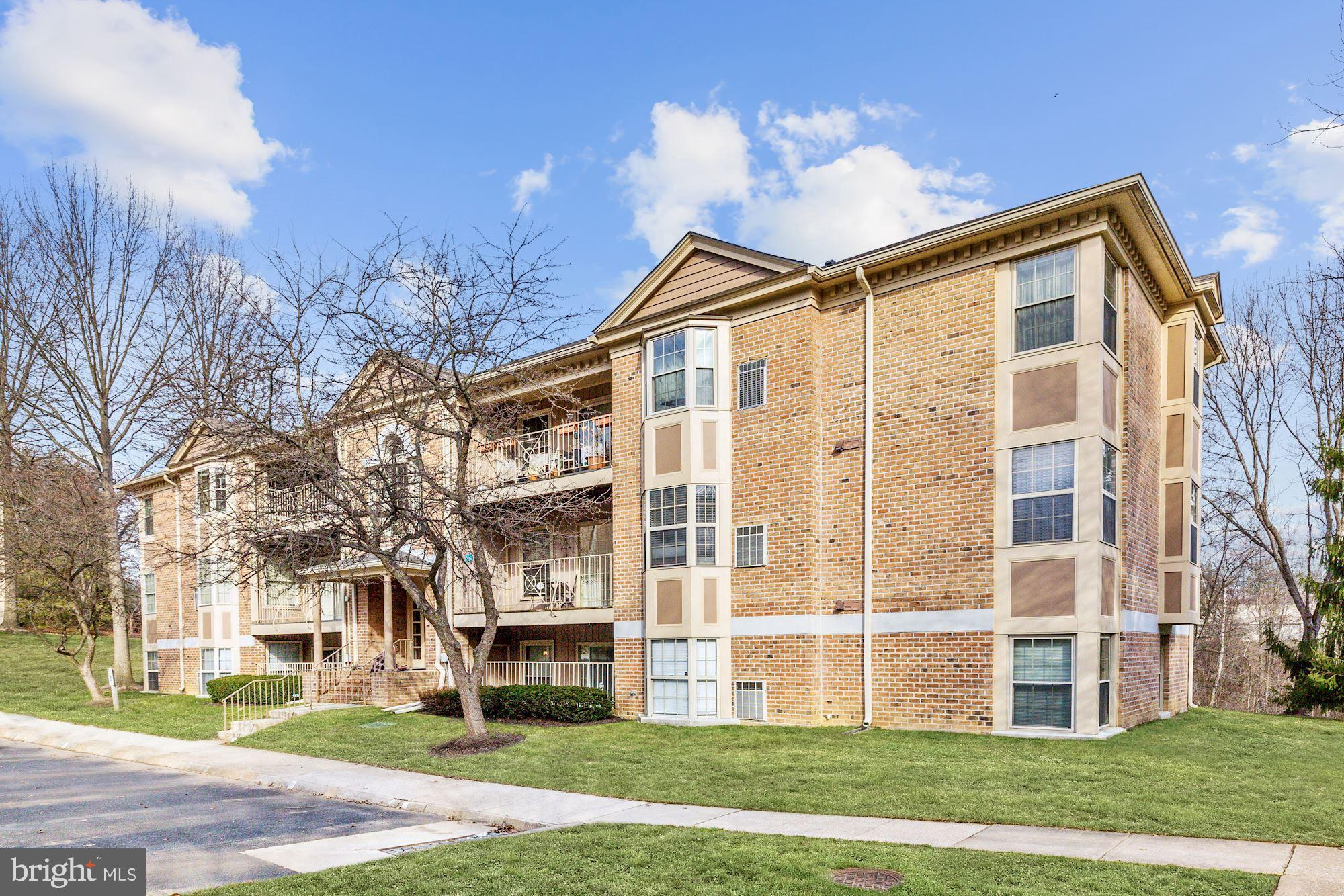 Back on the Market.   Pending Release. Spacious Open Concept Condominium Located at The Pointe Offer