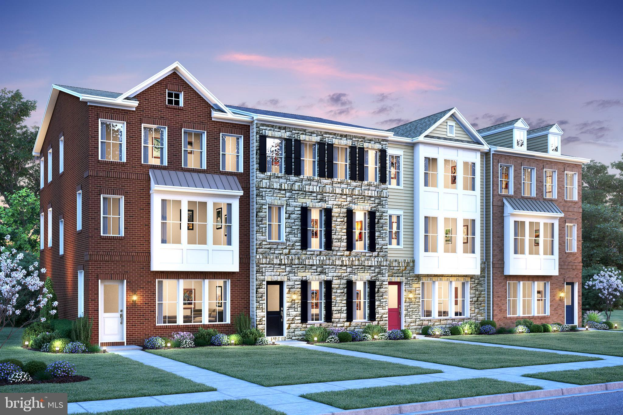 BY APPOINTMENT ONLY --QUICK MOVE-IN -- This exciting townhome features some special upgrades includi