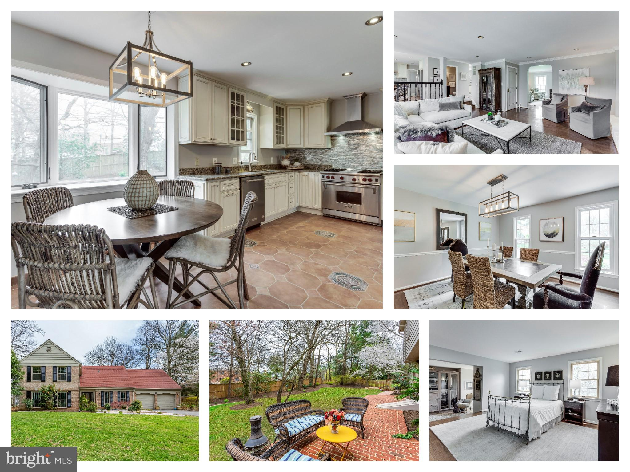 *VIRTUAL Open House Thursday 4/2 from 4-6 PM & Sunday 4/5 from 2-4 PM.  Schedule your 15 minute tour