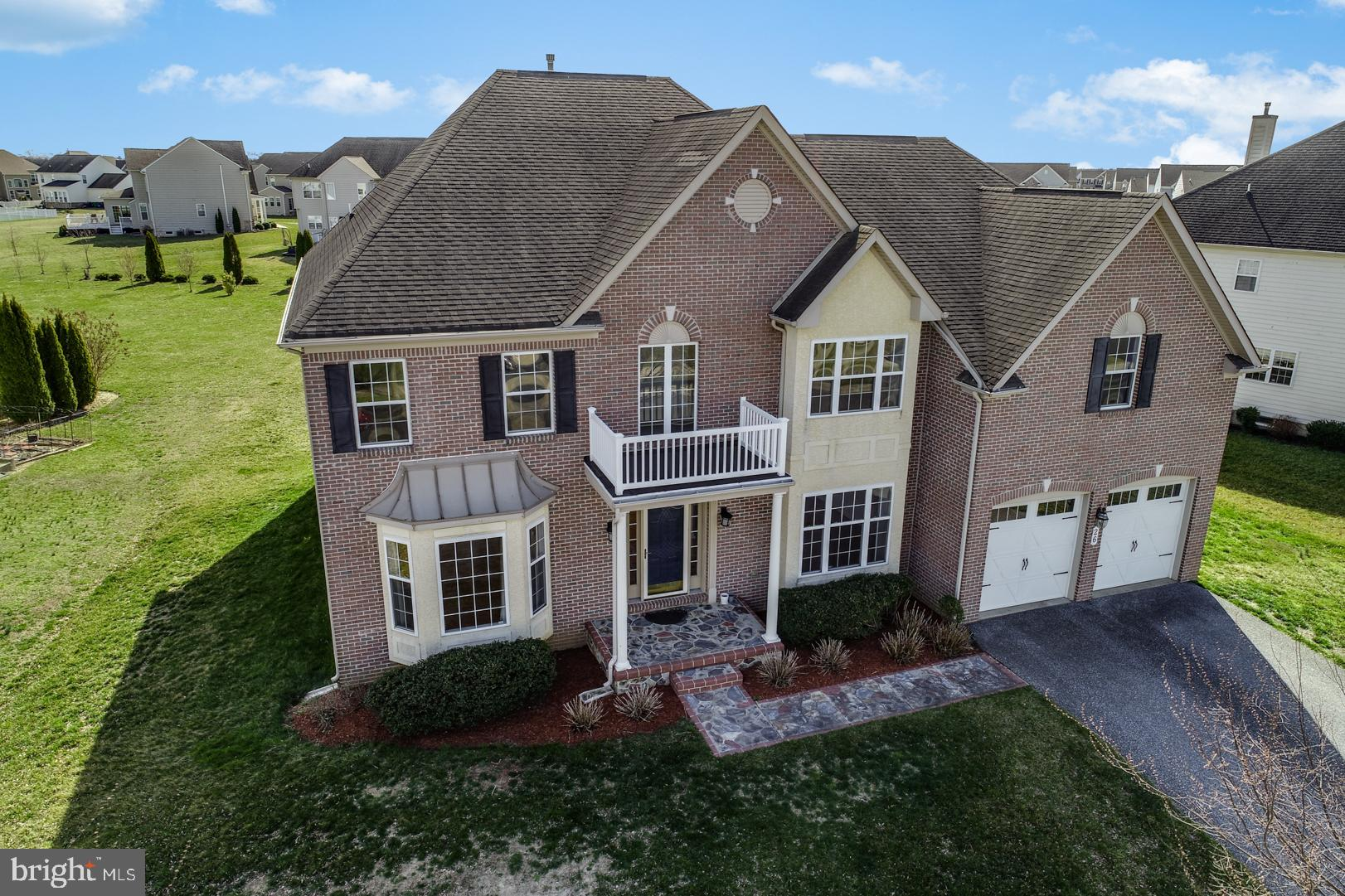 Visit this home virtually: http://www.vht.com/434049192/IDXS - The Estates at St Annes is a popular