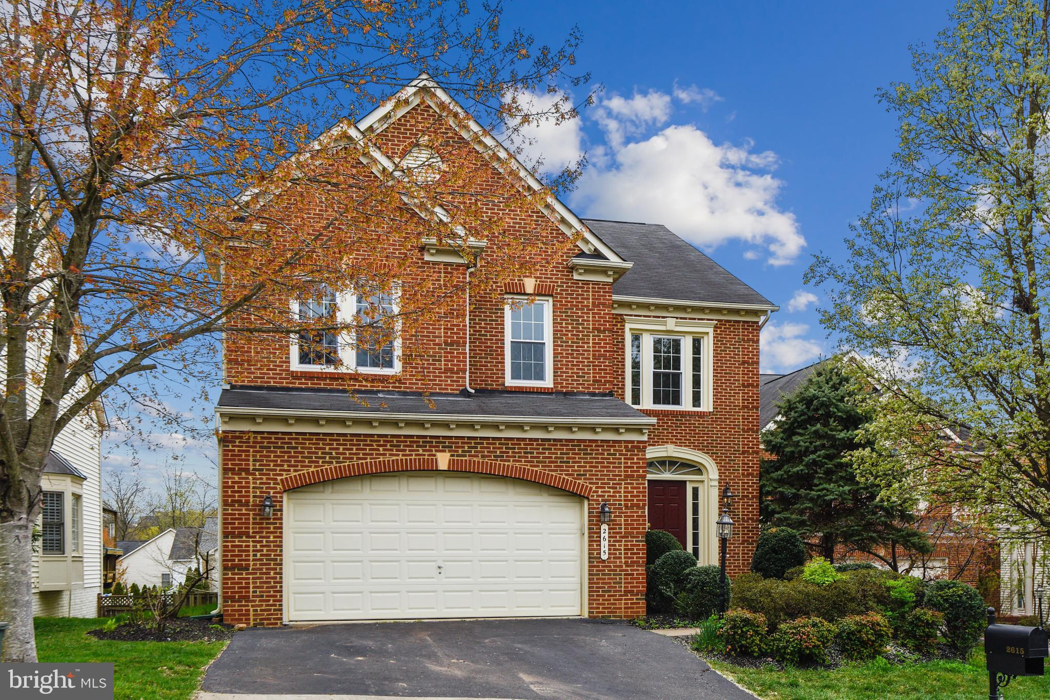 Virtual tour added - additional photos to be added in several hours.   Fantastic home located in the heart of Vienna, voted Virginia's 2019 Best Place to Live by national rankings site 'HomeSnacks' and ranked #3 small city in the US by CNN!  The home is close to Mosaic District, Tyson's Corner, various commuter routes, multiple metro stations and many Vienna parks and other attractions.  Beyond its great location, this home is filled with charm and light!  It has an open plan of over 4000 sf on three finished levels with wonderful flow.  The kitchen /breakfast room is open to the great room.  Most of the windows were replaced, several rooms have beautiful plantation shutters and the home is freshly painted and has brand new carpet!  The walk out lower level, with a full bath, has a large open area with a dishwasher & fridge.  The media room has a closet and could be used as a NON-LEGAL bedroom.  Additionally, there is a carpeted storage room which could be a play room or office (or a storage room!).  The basement rented out for $1100/mo and the back door has a separate lock for any tenant.
