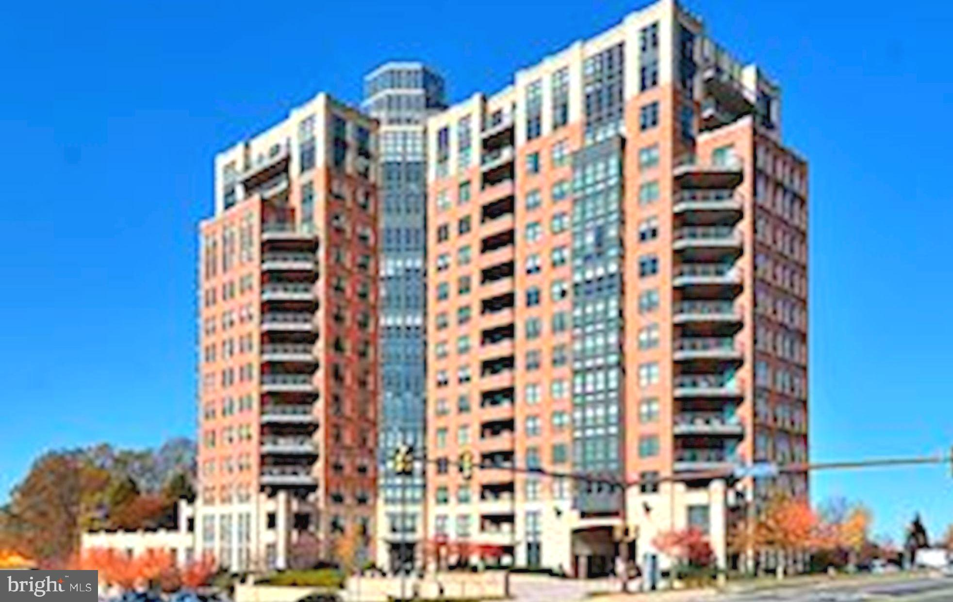 **The moment you walk into the Paramount condo and you enter Unit 504 you know you are in a very spe
