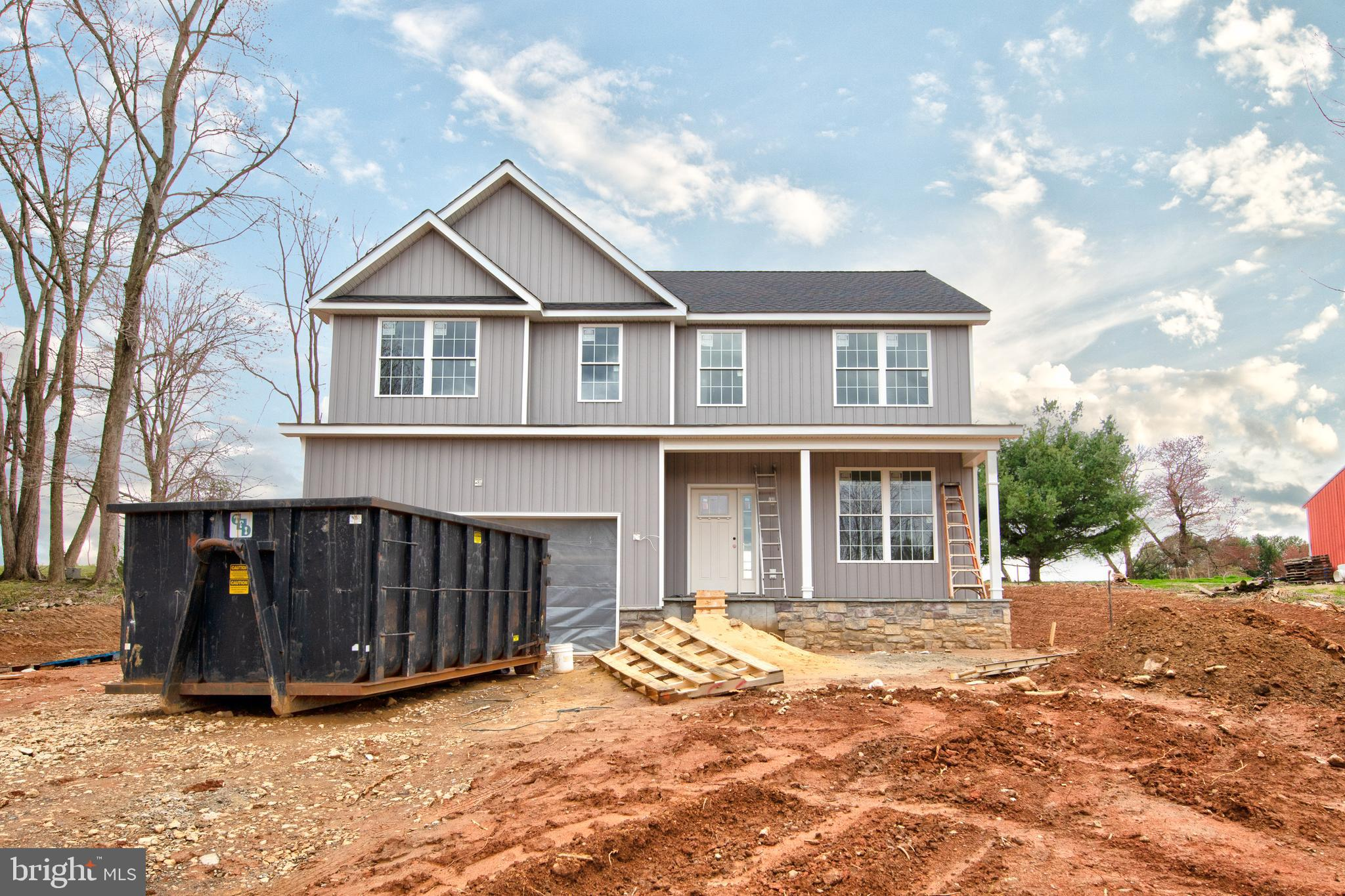 Another beautiful home UNDER CONSTRUCTION  BY PINNACLE DESIGN DEVELOPMENT* Featuring 3 spacious bedr