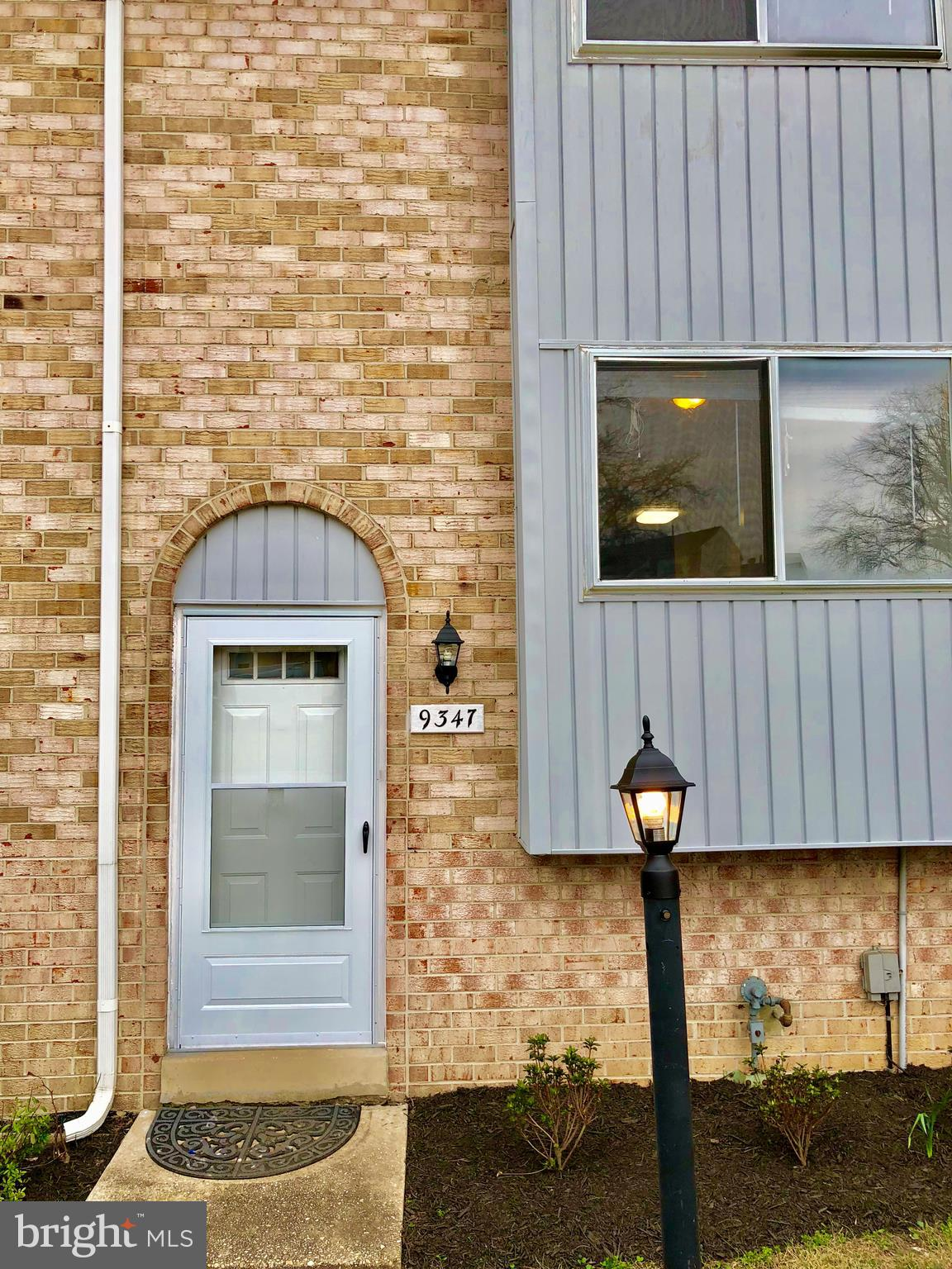 REDUCED 15k - 3 Bedroom 3 Level townhome in desirable Howard County location. Close to Route 29 and