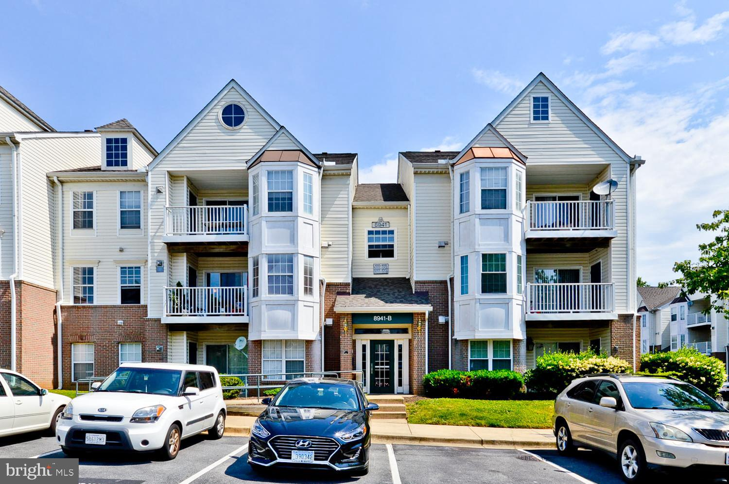 VA BUYERS 100% SPECIAL FINANCING---SOMETHING SPECIAL FOR YOU ----GREAT PRICE---LOOK NO FURTHER---EAS