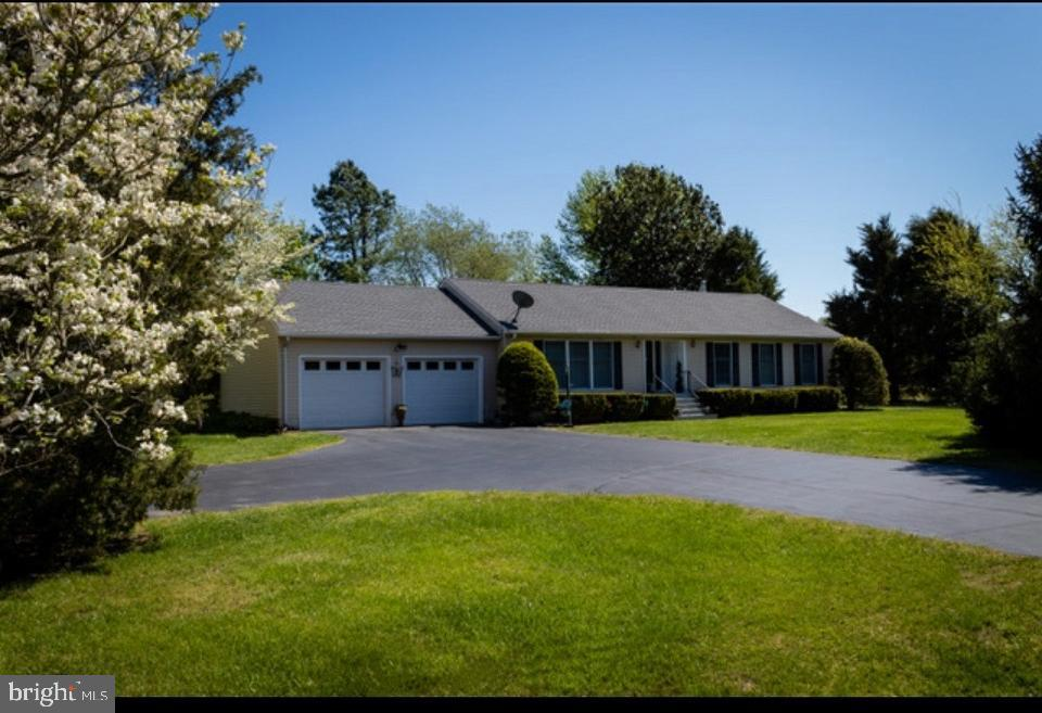 Coming Soon! 3 Bedrooms, 2 Bath, New roof, New Flooring and fresh paint through out. You do not want