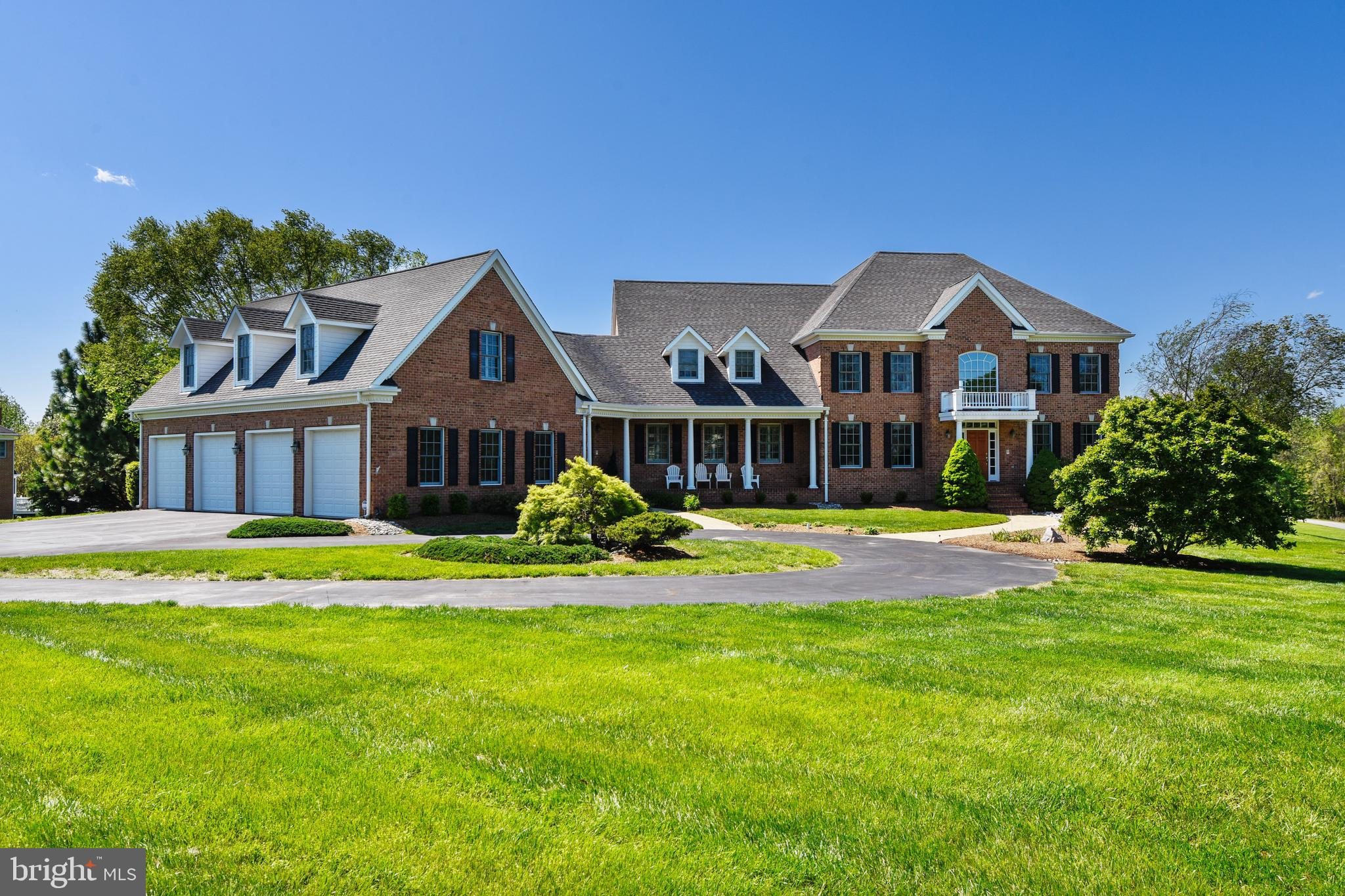 Sellers are seeking backup contracts at this time.....This STUNNING COLONIAL is LUXURY living AT ITS