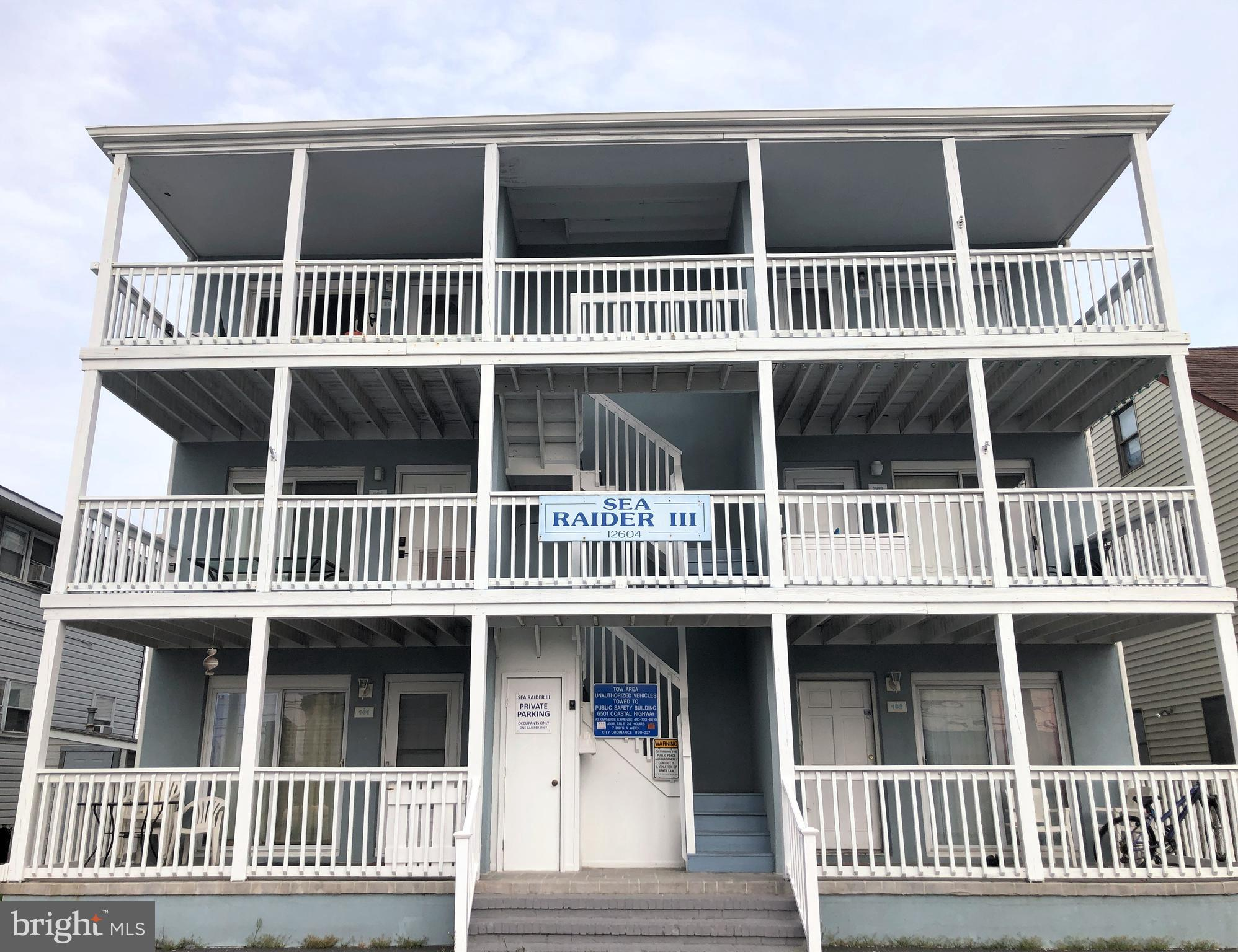 Totally renovated and move-in ready! This freshly painted, 2-bedroom 2-bath condo unit offers new la