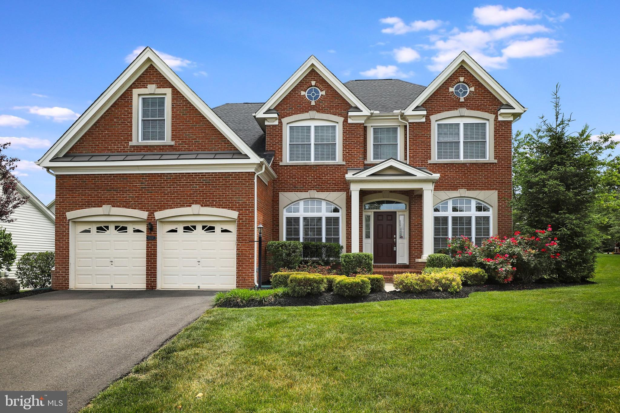 Live in luxury when you come home to this elegant and well-appointed home with exceptional upgrades.