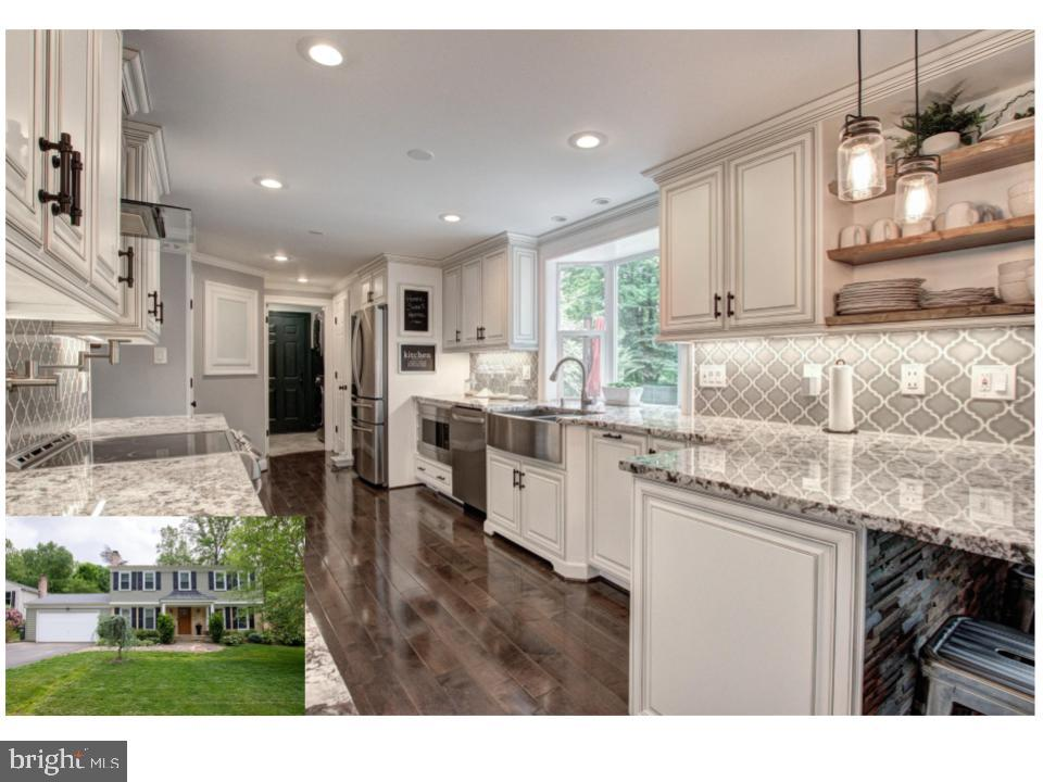 HOME IMPROVEMENT 101 ~ this home is a PERFECT example of how to get it done and get it done right, l