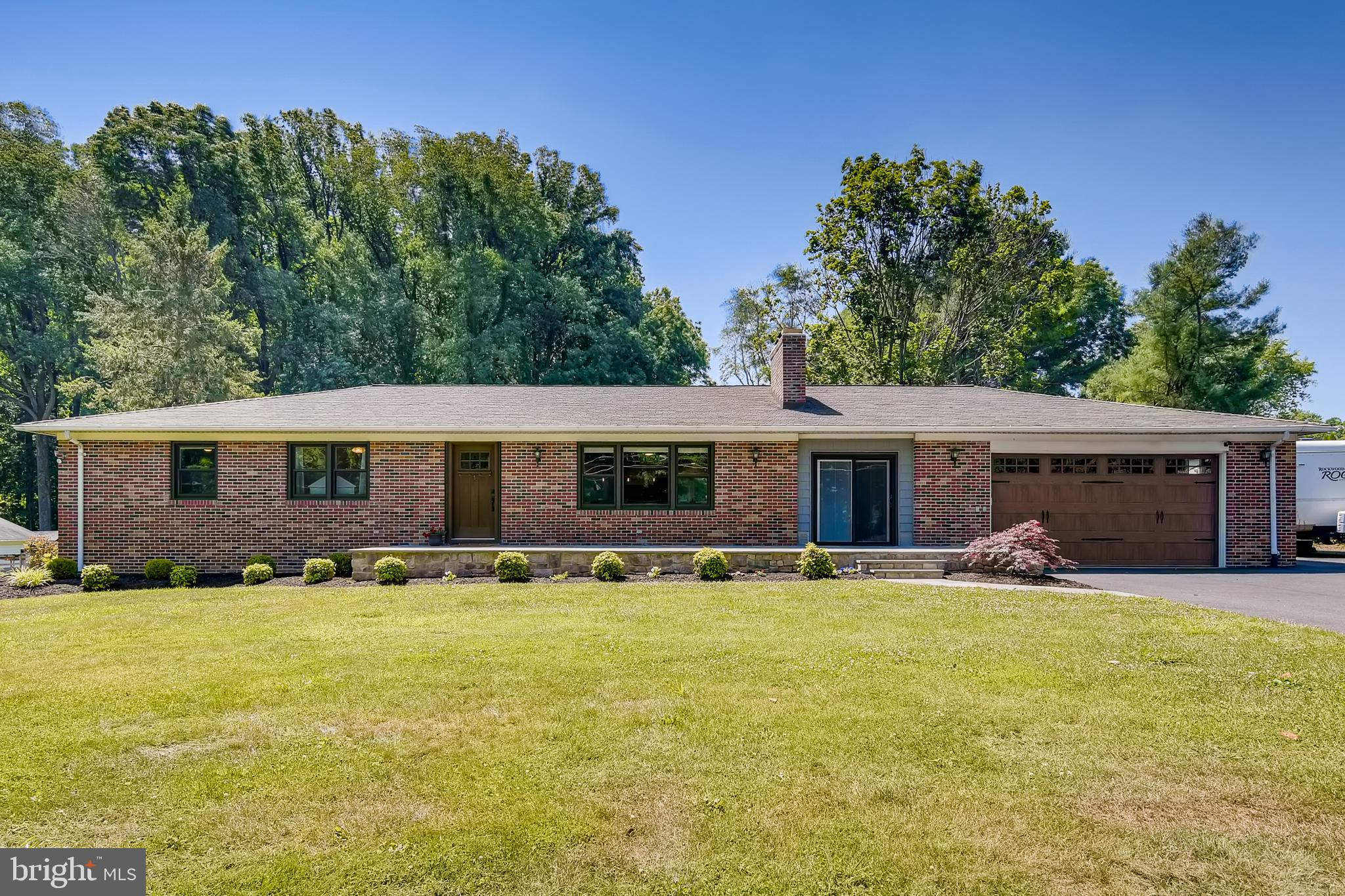 PRISTINE & REMODELED TOP to BOTTOM! This Home is what PINTEREST Dreams are Made Of!  4 Bedroom, 2 Fu