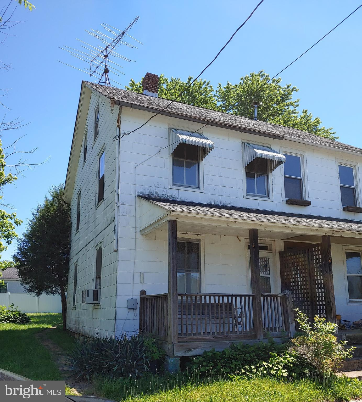$5,000   LIST PRICE SUGGESTED OPENING BID AT AUCTION.** **NO PRE BID**.** AUCTION THURSDAY, JULY 23
