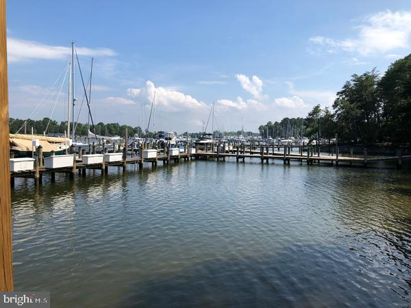 Looking for waterfront without the maintenance?  Look no further!!!  This gorgeous, well maintained