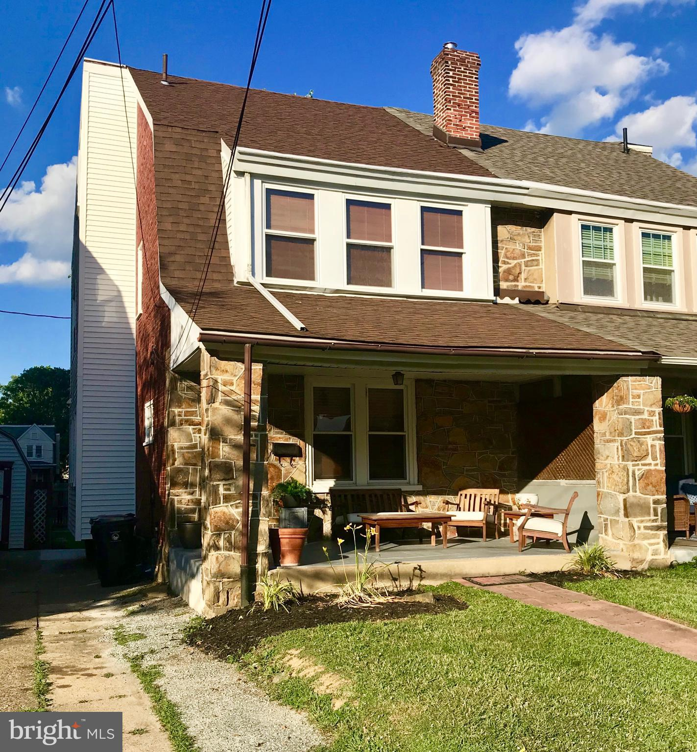 Coming Soon, Weds July 15th.  Home has been extensively renovated.  Granite Counters, SS appliances,