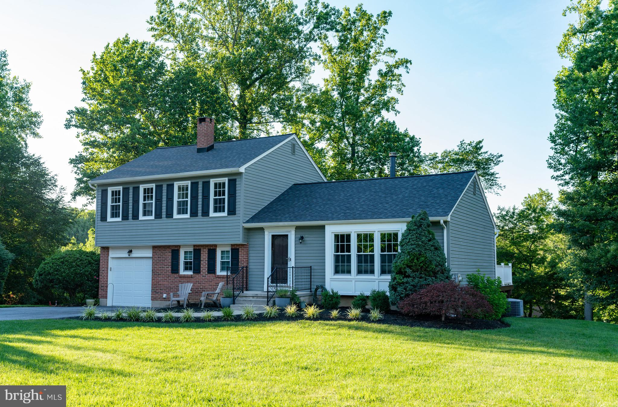 Showing start noon on Saturday 7/11. Quality, Convenience and Comfort describe this 3 bedroom 1.5 ba