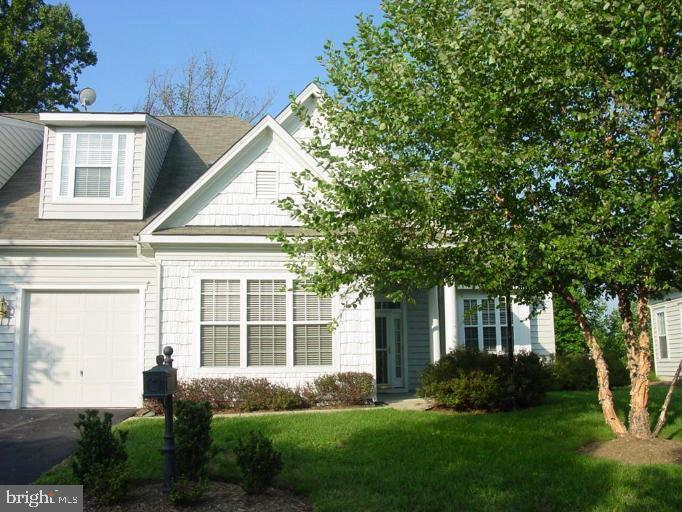 Here's your opportunity to live in The Village at Collington, one of Prince George's County's most s