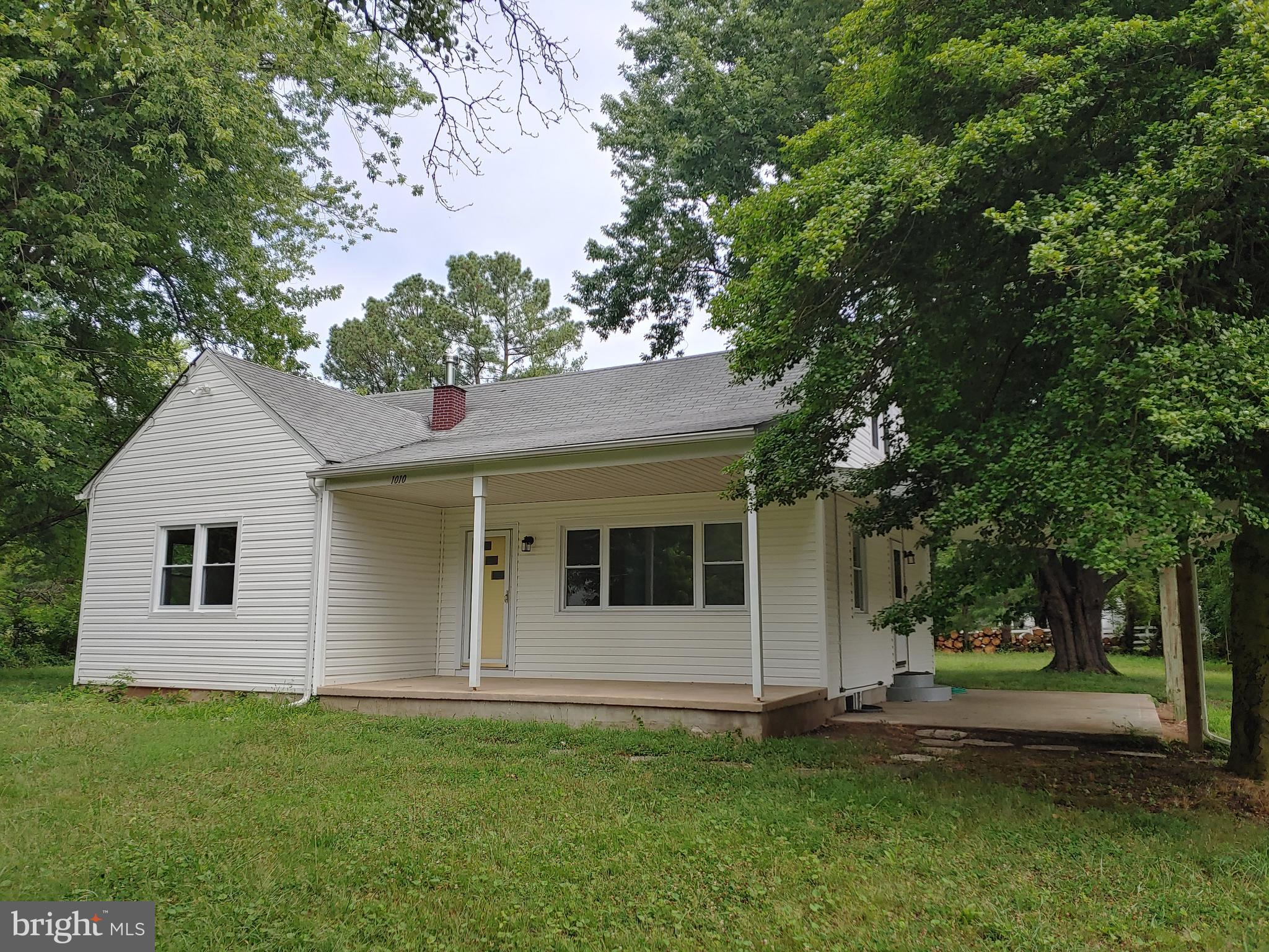 $100,000 LIST PRICE SUGGESTED OPENING BID AT AUCTION.** **NO PRE BID**.** AUCTION FRIDAY, AUGUST 7 @