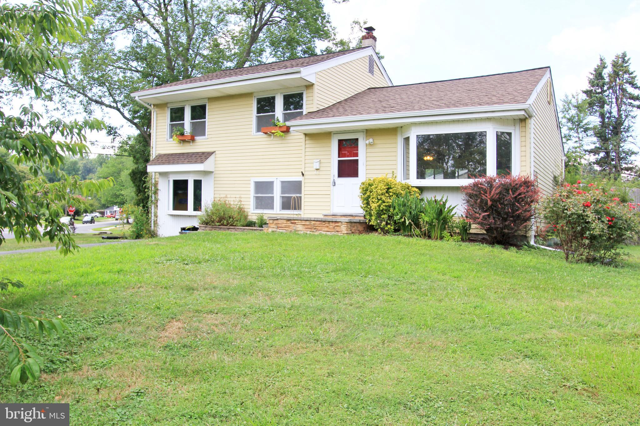 Totally renovated! New roof, gutters & downspouts (2020)! Updated bathrooms! Too many upgrades to li