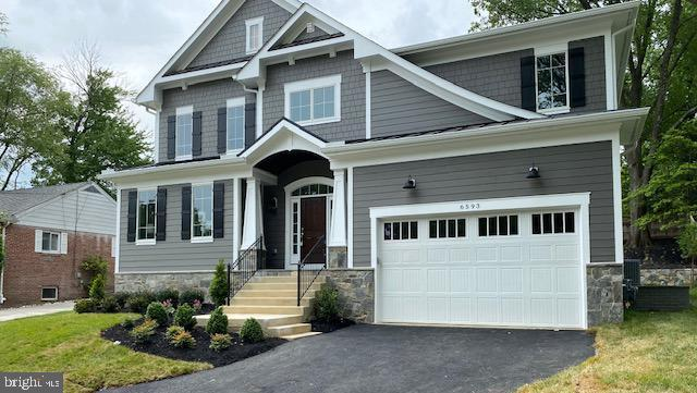 Beautiful New Construction!  Chanticleer Model by 2ND GEN. HOMES OF SEKAS HOMES. BRAND NEW CONSTRUCTION. Tons of features!! SELECT YOUR INTERIOR FINISHES.  Large open-concept Gourmet kitchen that opens into a spacious living room flooded by natural light and warmed by the glow of the gas burning fireplace. A fully finished lower level IS AVAILABLE, with ample space for a pool table, playroom or a theater area and adorned by an optional wet bar. Upstairs your family and guests have their own space in their large bedrooms with an attached luxurious bath. The master suite is a show stopper with a large walk-in closet and an elegant master bath. The deep soaking tub makes this space perfect for relaxing after a long day.  Complimented by an optional expansive deck, outside is a perfect place to spend the day.  BRAND NEW CONSTRUCTION.