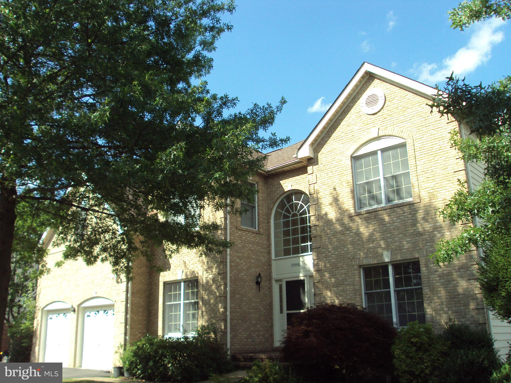 Belmont Country Club Amenities Include Full Lawn & Landscape Maintenance, High Speed Internet, Cable