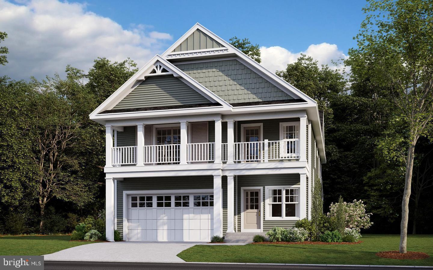Minutes from Delaware beaches, local shopping, state-of-the-art restaurants, Junction and Breakwater