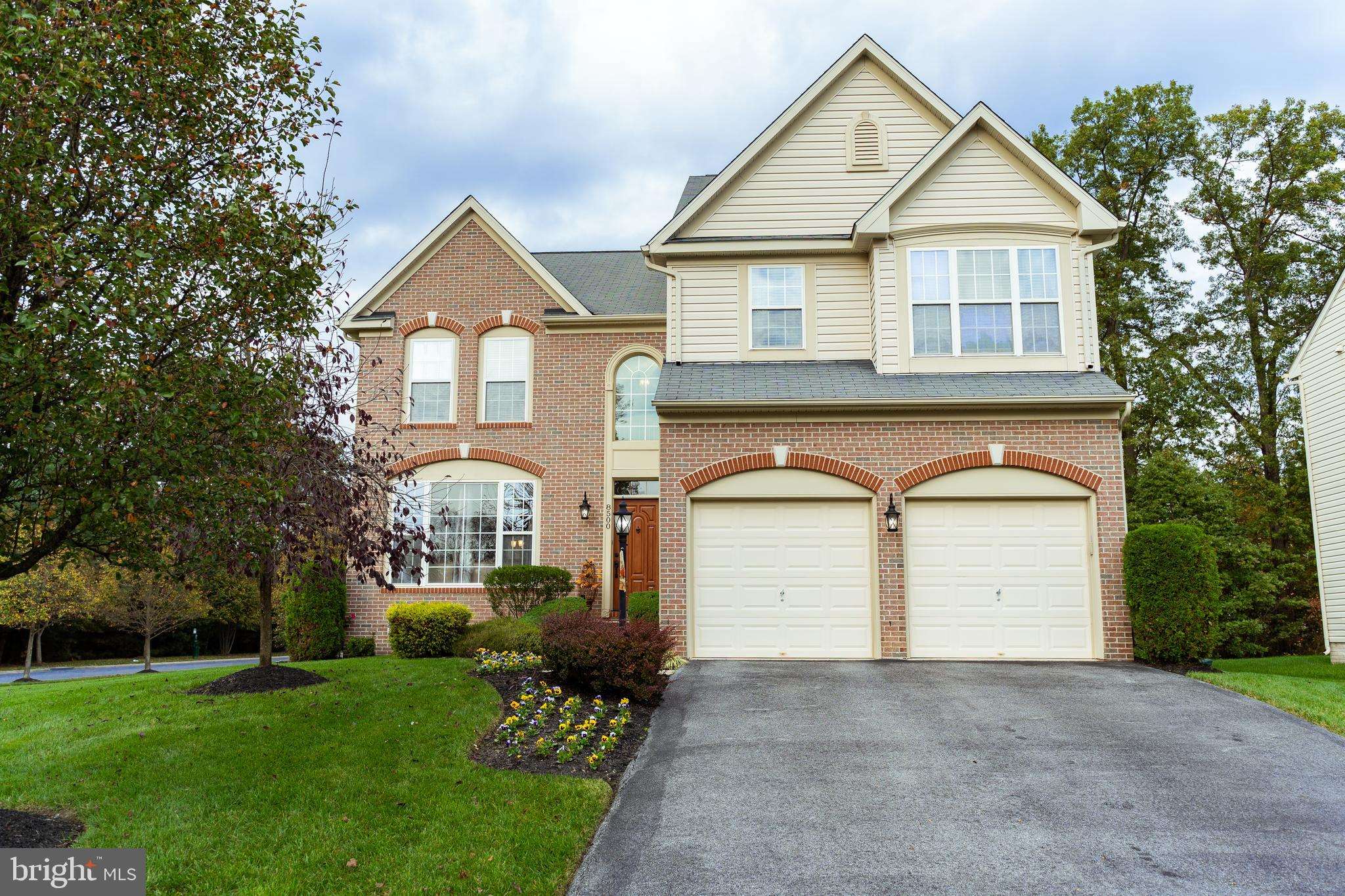 PRICE REDUCED! Welcome home! This 4 BR, 3.5 bath former model home awaits the most discerning of buy