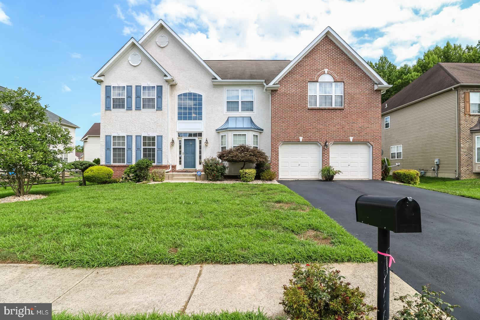 Visit this home virtually: http://www.vht.com/434092832/IDXS  Welcome to this beautiful home in the