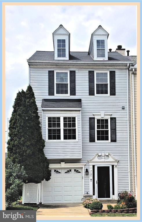 One beautiful house, lovingly maintained by owners in sought after Stonebridge, a small subdivision