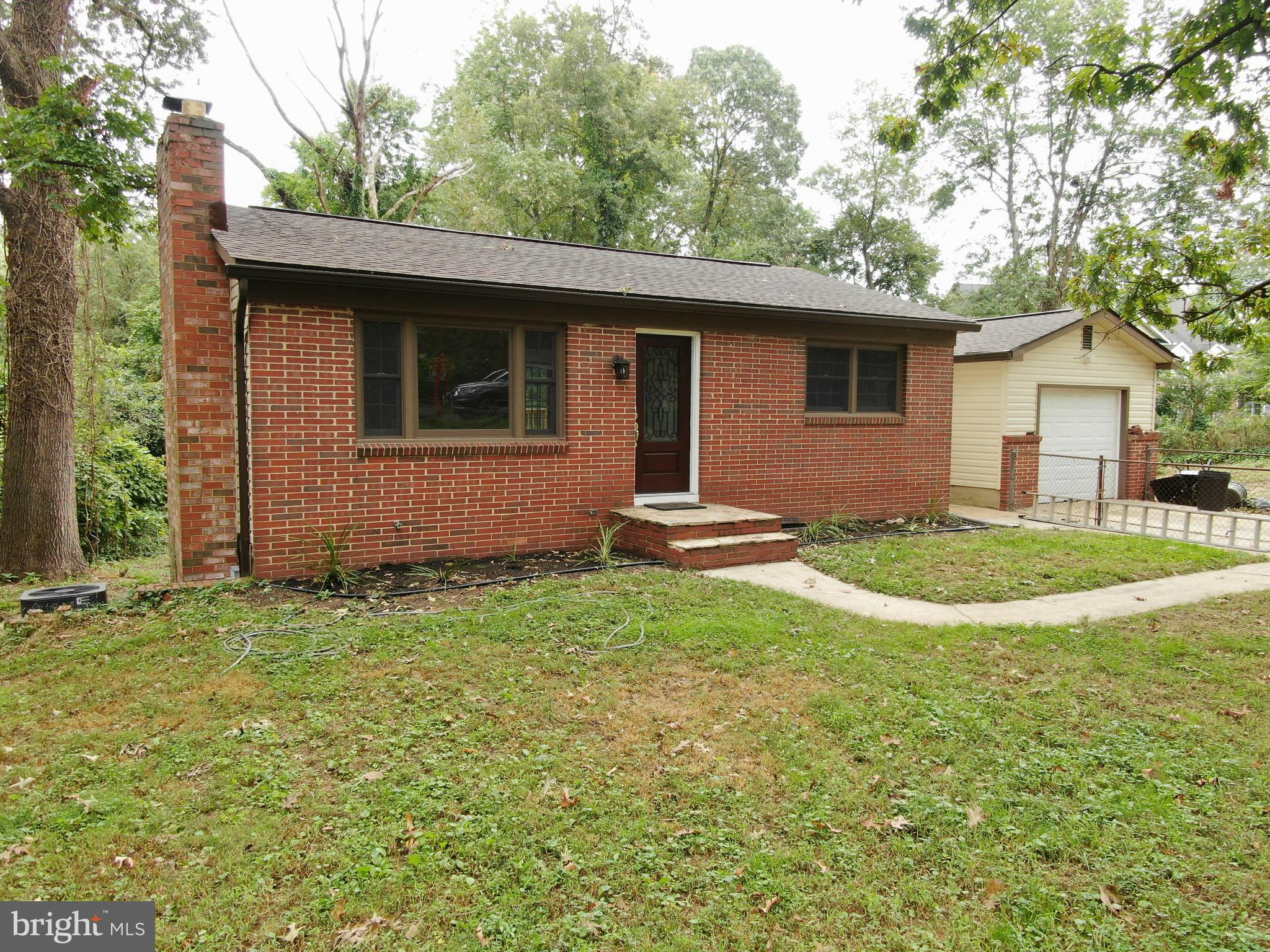 Brand new roof replaced Sept 2020!!  This amazing property has been completely remodeled to and is r