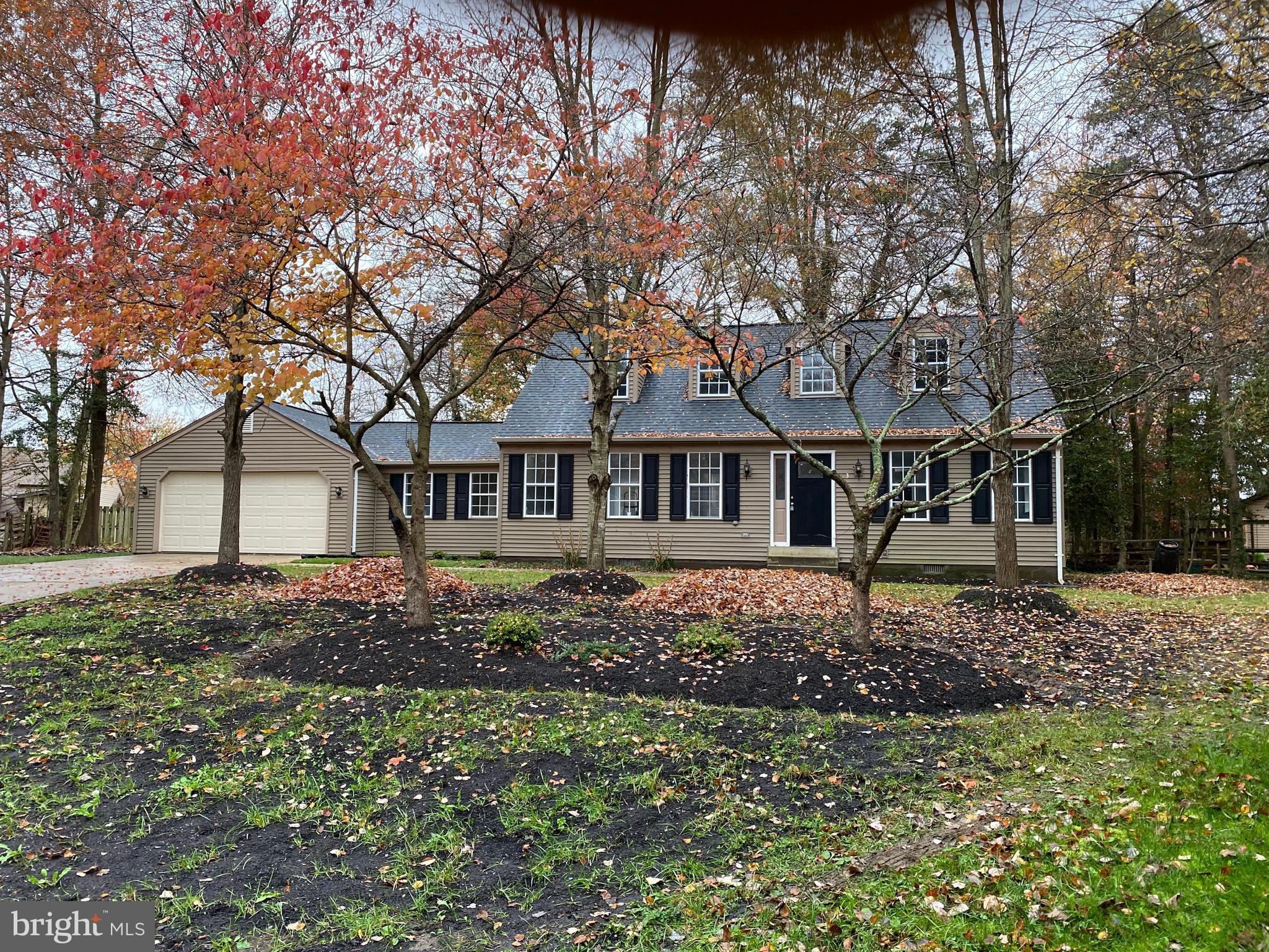 1ST  Showing Saturday November 7TH  @1pm-3pm OPEN HOUSE!