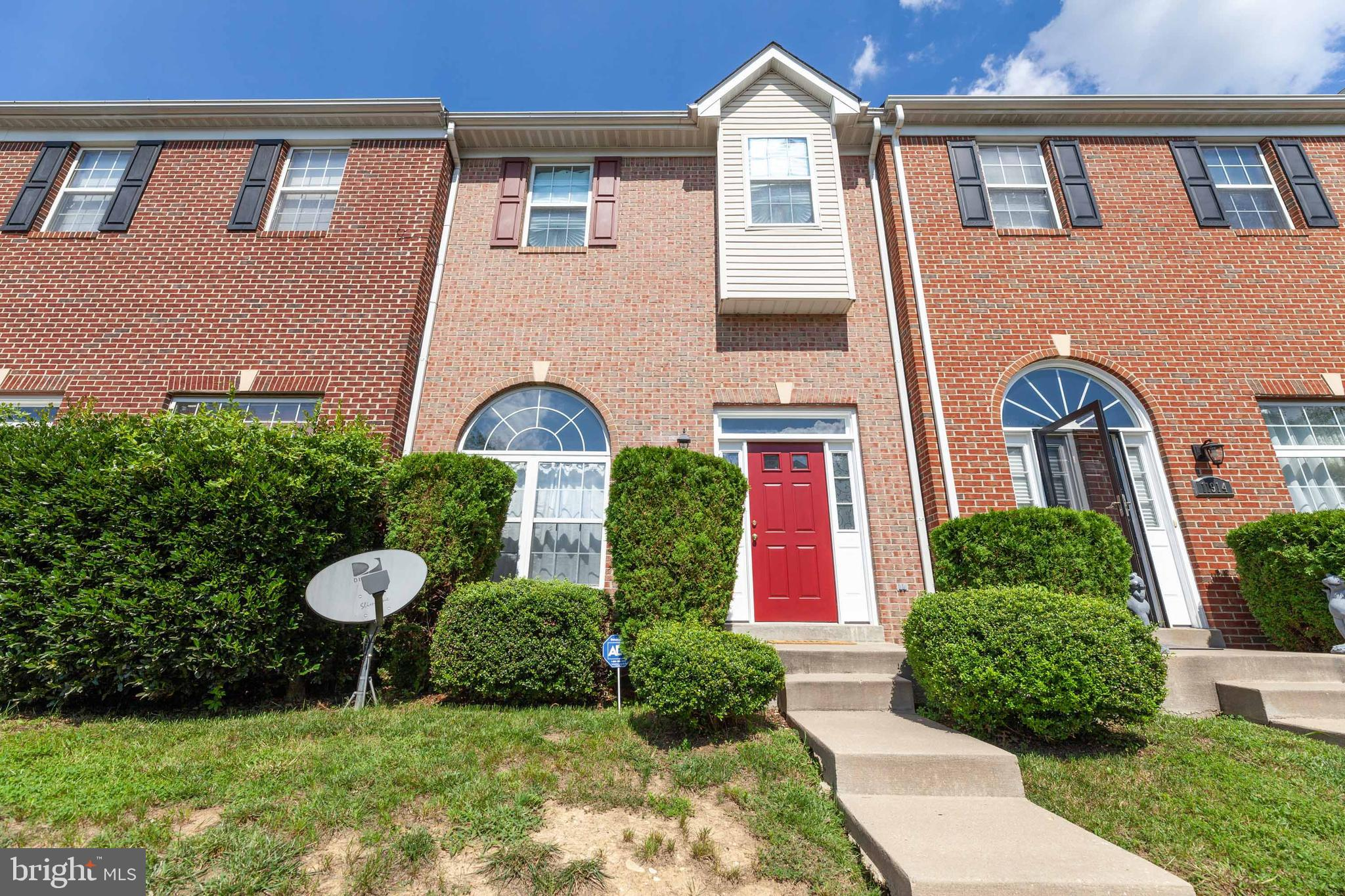 Highest and Best Offer by 12pm on Monday, September 21st.  Buyer financing fell through!  Now is you