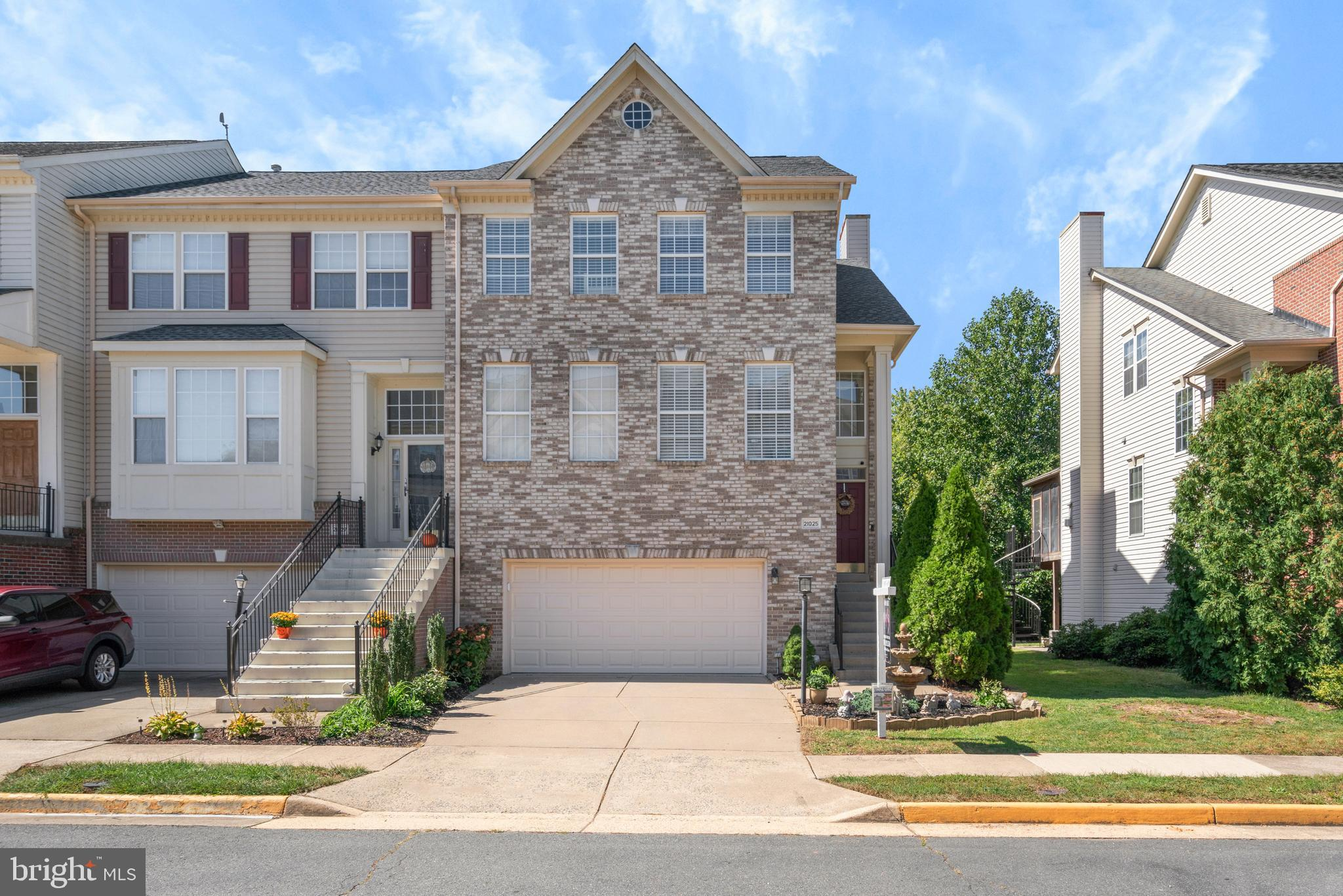 NEIGHBOR OPEN HOUSE, FRIDAY, SEPT 25TH, 5:00PM - 7:00PM - PUBLIC OPEN HOUSE, SUNDAY, SEPT 27TH, 11:0