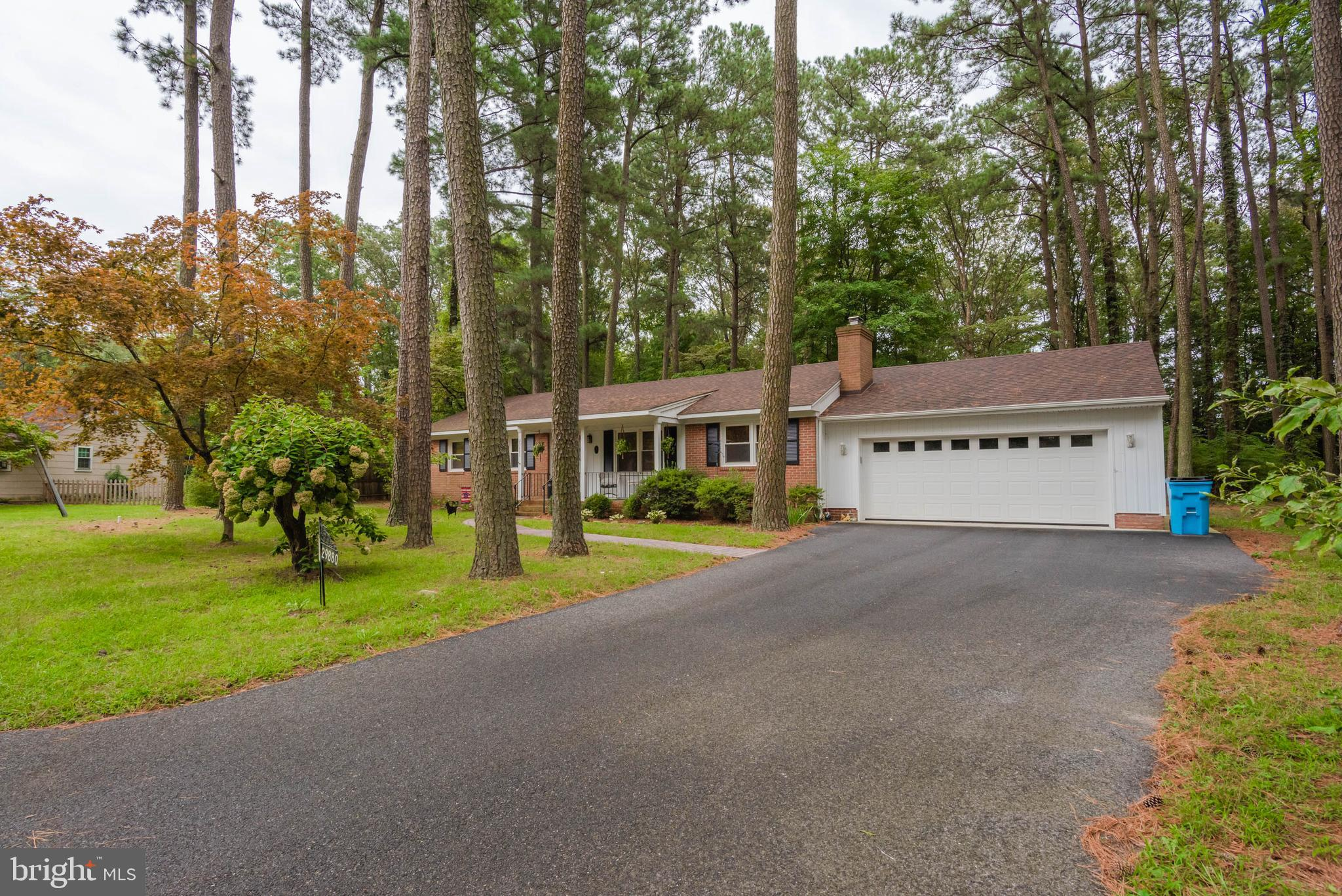 Have you ever wanted heated floors? This home has them. Do you want a home with young roof? This hom