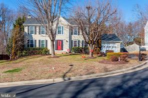 Absolutely remarkable rare to find 5/6 bedrooms, 5 upstairs and a Guest Suite downstairs, 3.5 Baths,