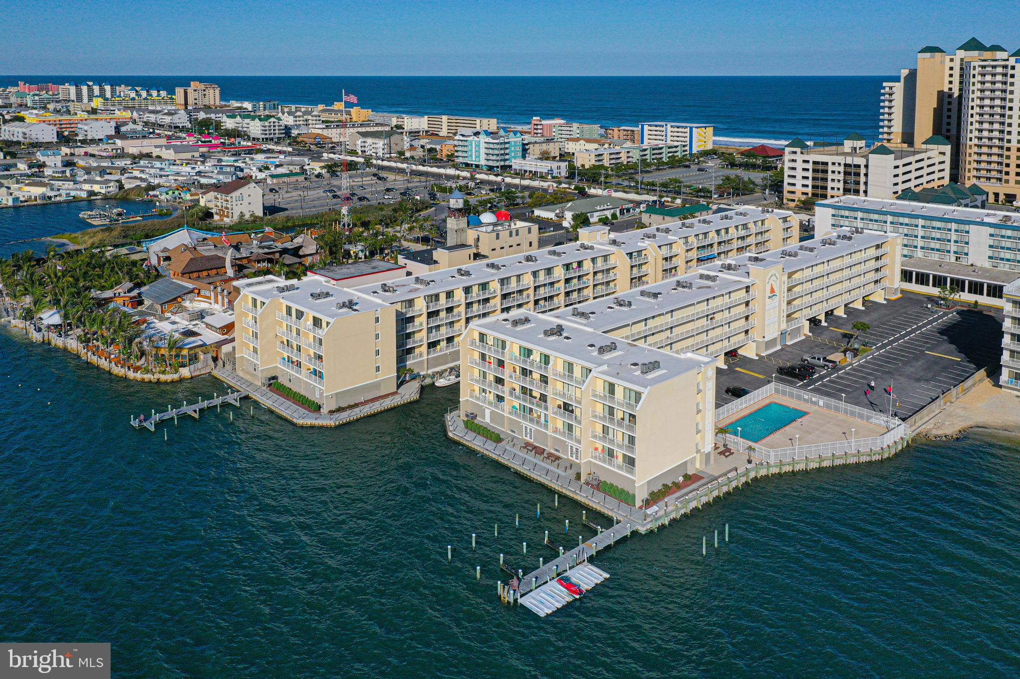 Bring Your BOAT!  Enjoy this Waterfront WOW! Spend YOUR Coastal Days Right Here! This Amazing Gem is