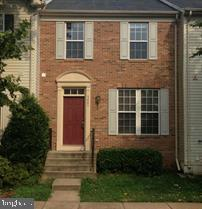 **3 LEVEL TOWNHOME/3 FINISHED LEVELS**THIS MODEL FEATURES A BUMP-OUT ALLOWING THE FLOOR PLAN  ADDITI