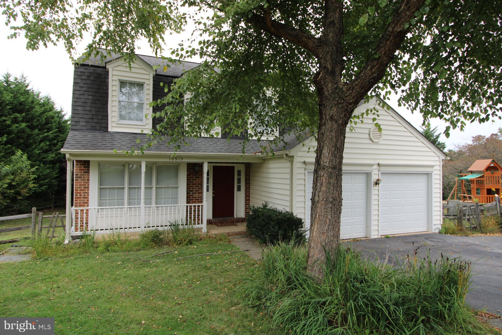Nicely updated 4 Bedroom, 3.5 Bath on a quiet cul de sac in the popular Sweepstakes neighborhood! Up