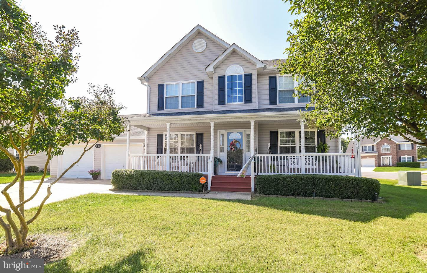Extremely well maintained updated home. Wonderful back deck plus patio. Cozy front porch. Formal liv
