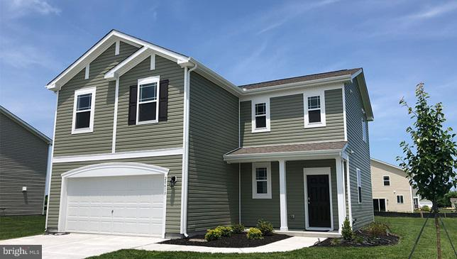 The Durham. Starting at 1,906 square feet this two-story floor plan features 9  ceilings, an owner,s