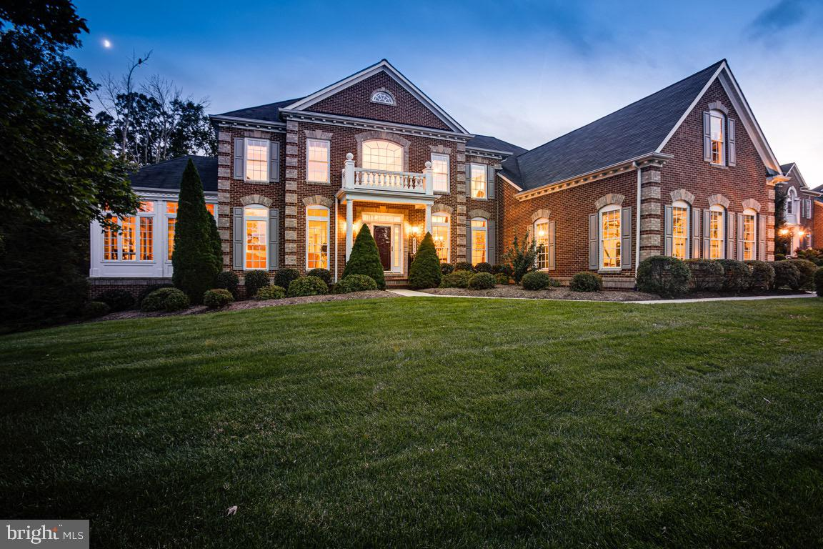 Welcome to this fabulous NV Homes' Clifton Park model  with unrivaled, outdoor spaces.  This home bo