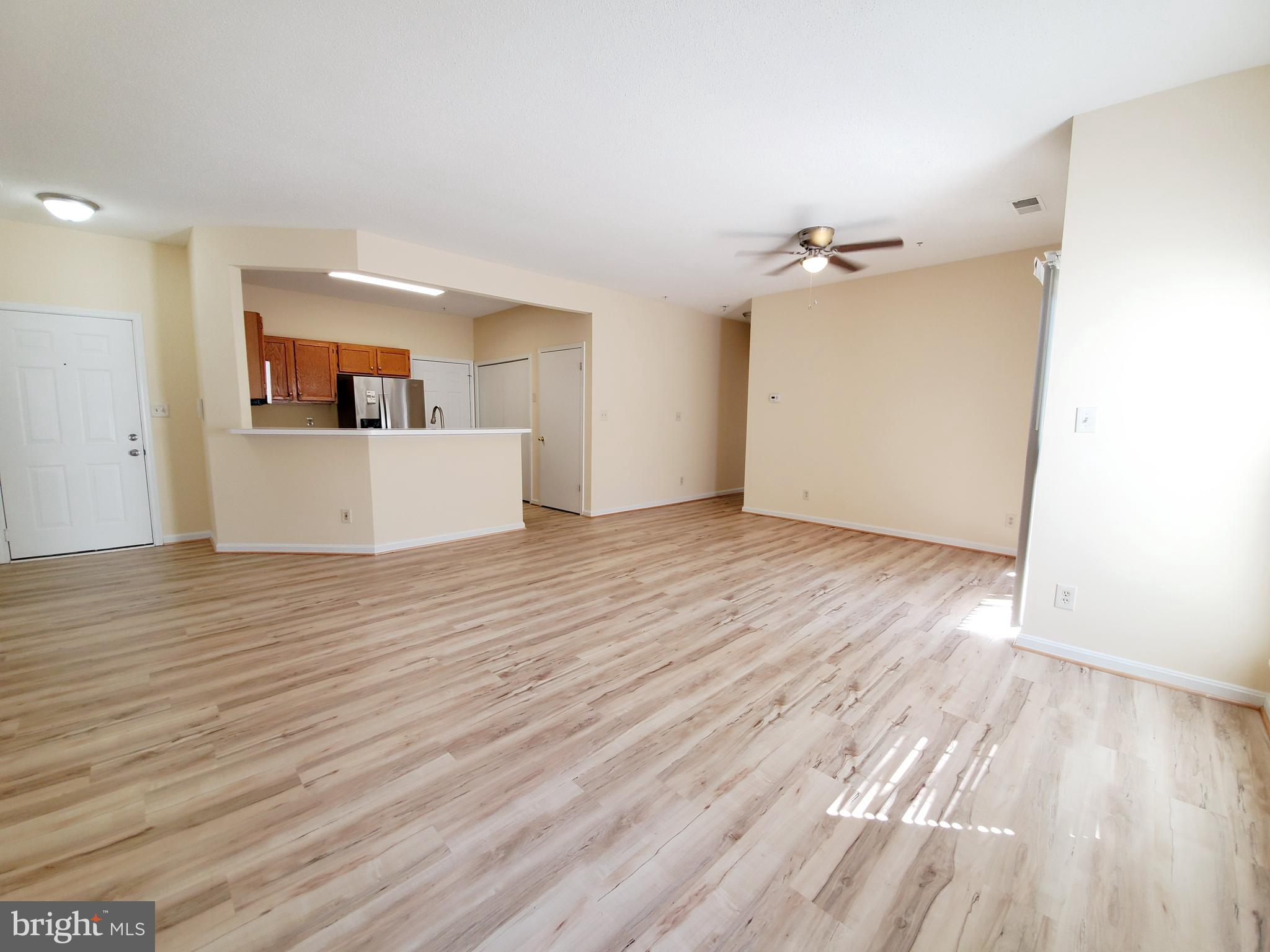 Enter your 3 bedroom, 2 bath condo through your one car attached garage!  Updated throughout, includ