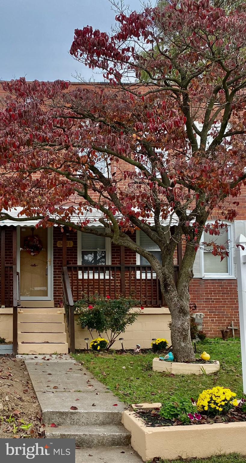 Why rent when you could own? This cozy 2BR, 1BA townhome has many new updates. New roof!! New carpet and laminate flooring! New hot water heater! New ceiling fans! Front loading washer and dryer! Fresh paint throughout! Large backyard with new concrete patio! What are you waiting for?