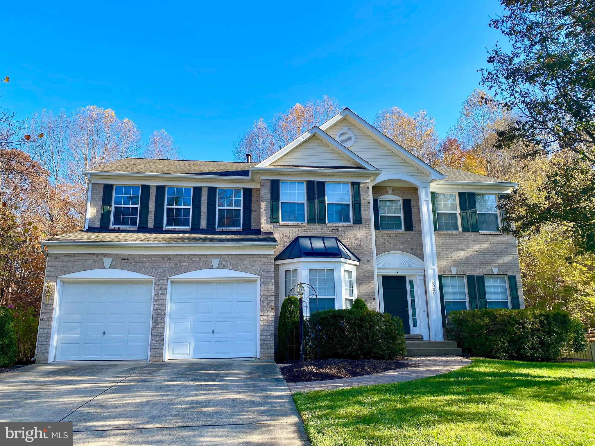 Open Sunday, 11/29! This is the home you have been waiting for! Every room has been upgraded with th