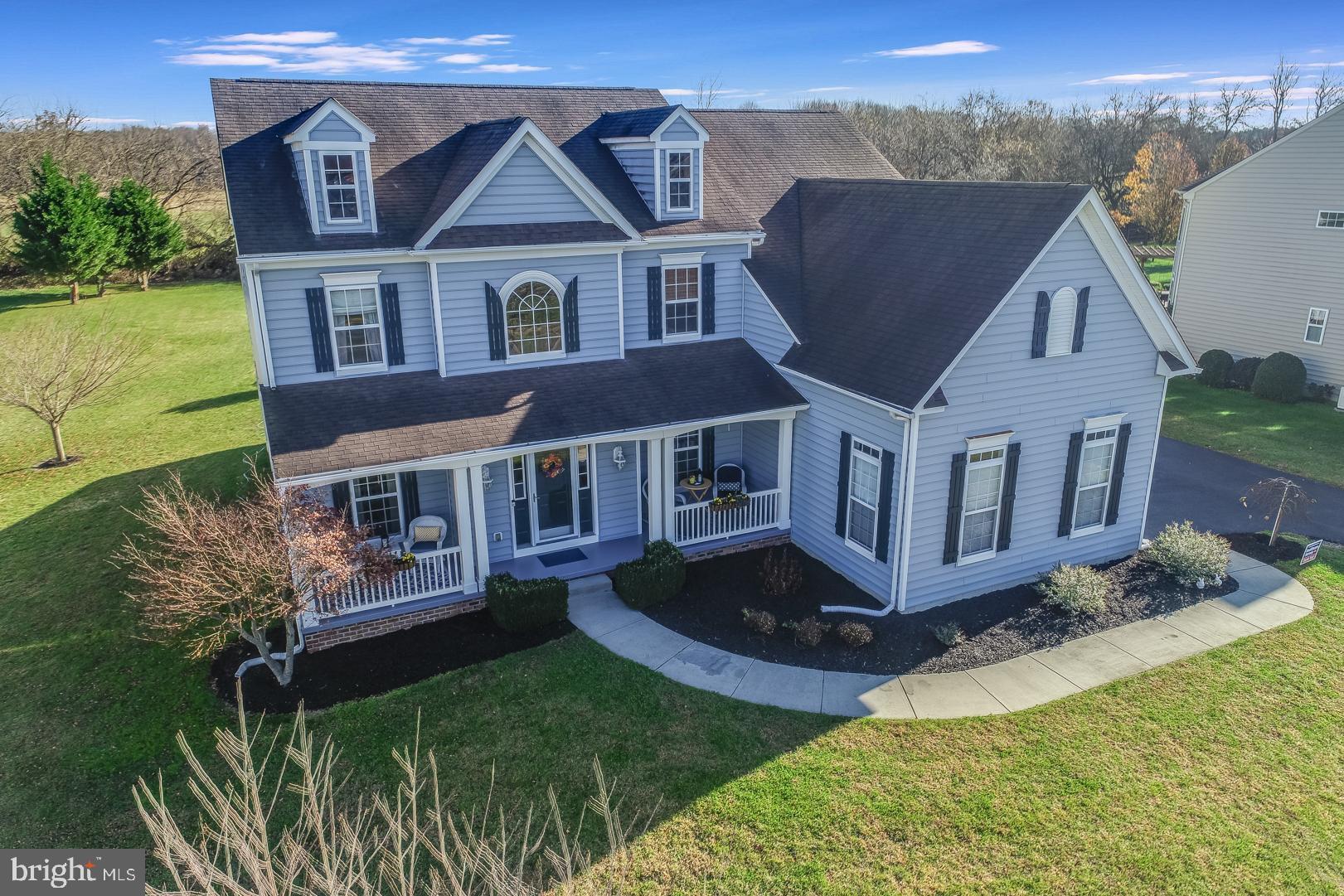 Visit this home virtually: http://www.vht.com/434123006/IDXS - Gorgeous Lexington with Classic Ameri