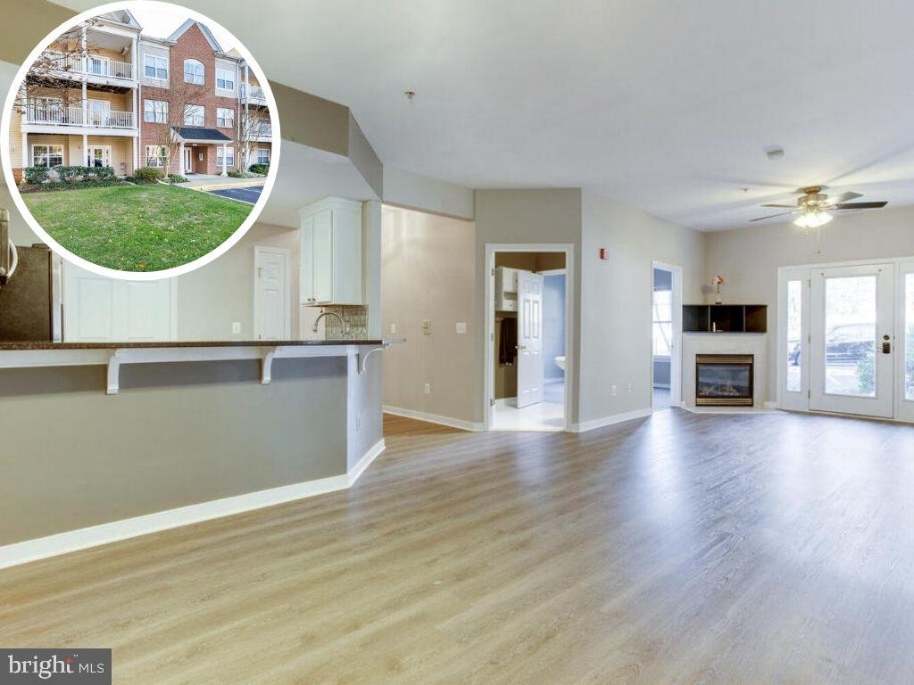 Dazzling three-bedroom, three FULL bathroom condo located just mere minutes from the heart of Histor