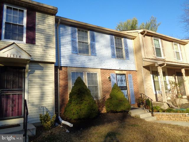 Three level town-home in the heart of Kettering and Upper Marlboro. Home has been well cared for and