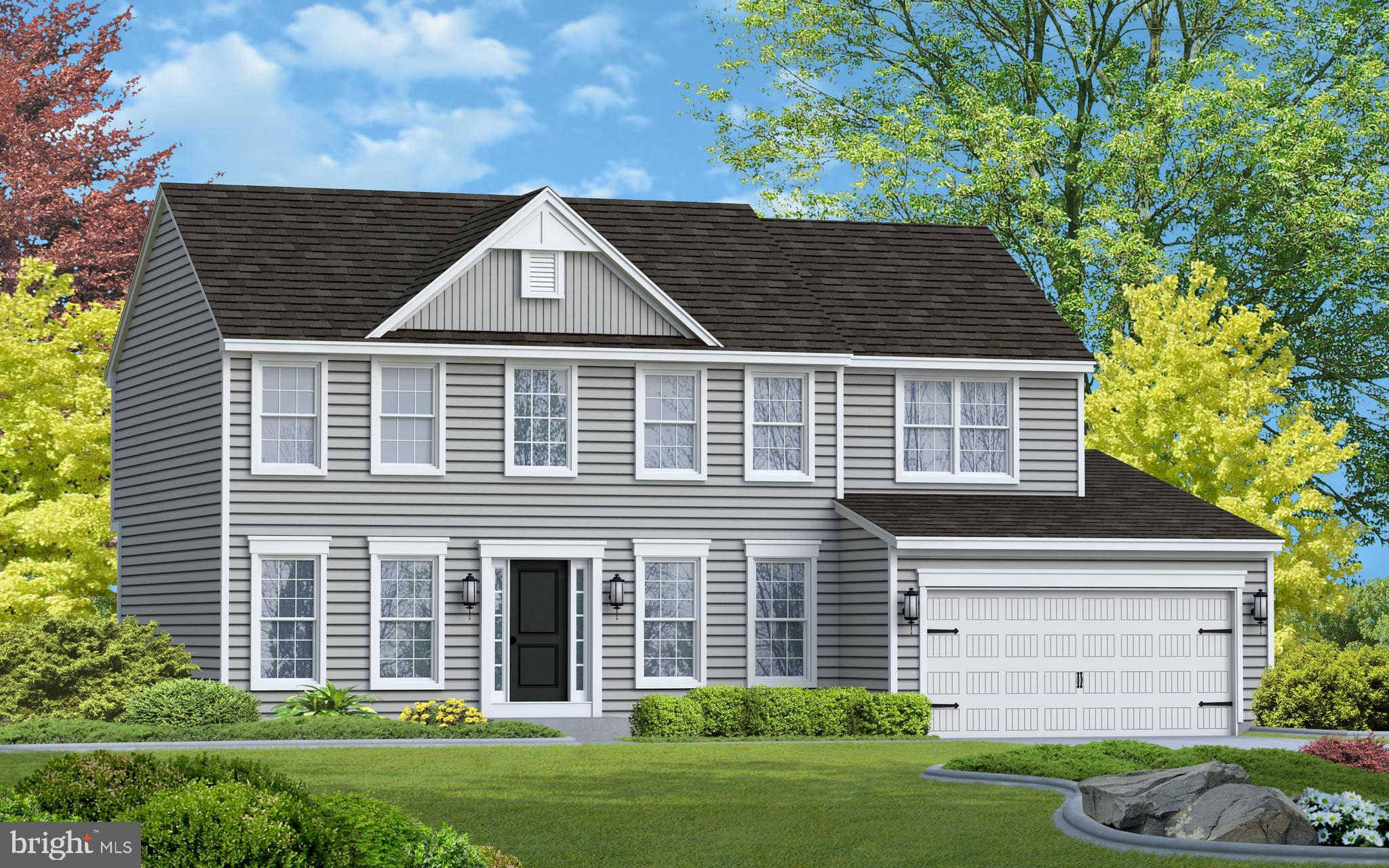 PROPOSED CONSTRUCTION....BUILT TO YOUR SPECIFICATIONS, MANY MODELS AND OPTIONS TO CHOOSE FROM.  SOME