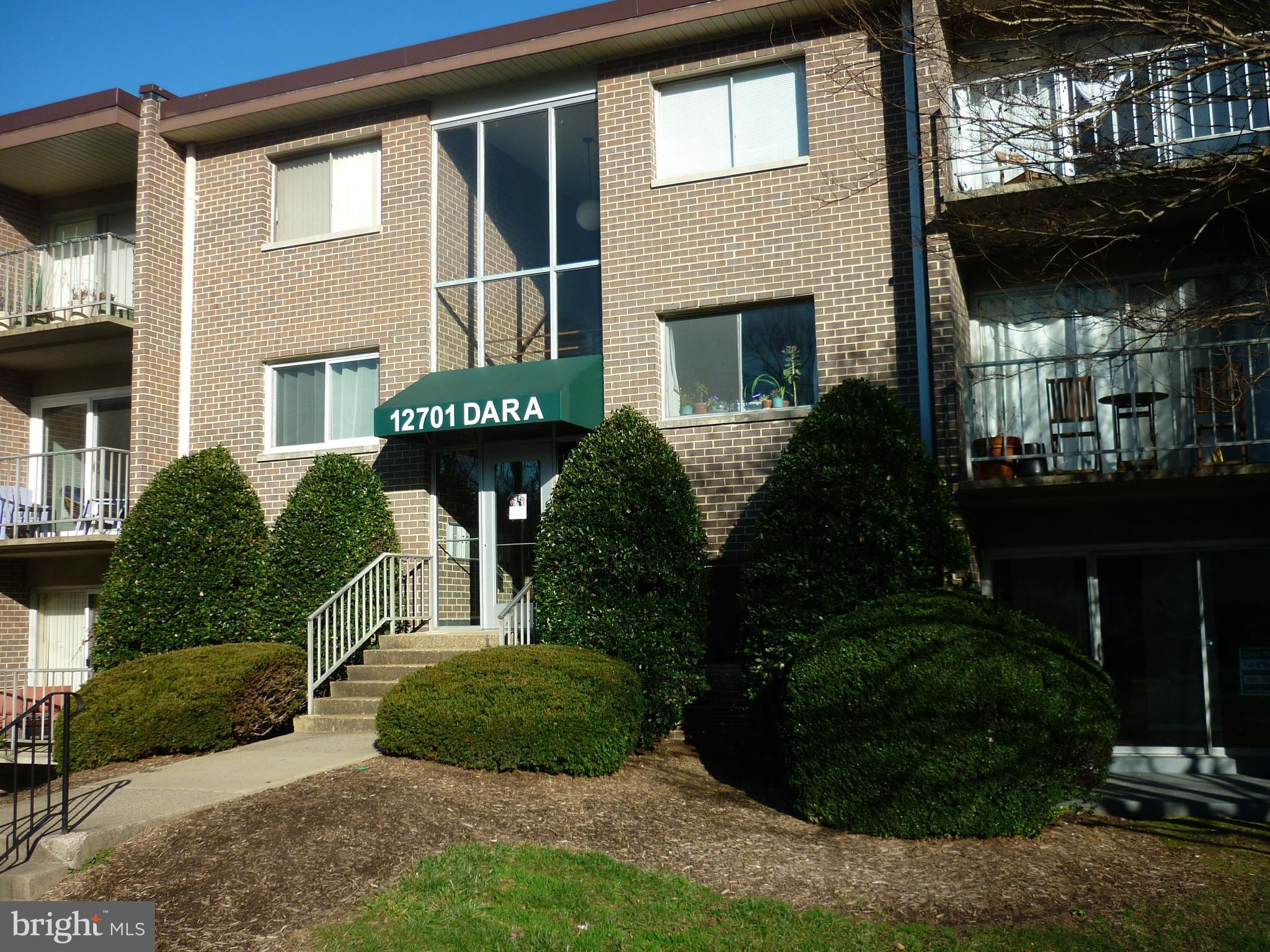 Great  deal for investors or buyers looking to put  some sweat equity in! Spacious  first floor 2 bedroom condo in well located, amenity rich community right outside of Occoquan.  Newer wood-like laminate flooring in bedroom and main living area.  Updated  bathroom. Stainless appliances. Just needs a coat of paint and some TLC.  Patio  overlooks community pool. Easy parking right outside building Condo dues include all utilities including cable.  Great potential for rental or first time buyer..  This is a bankruptcy. All terms  of listing and sale are subject to bankruptcy court approval.  Property will be sold completely as-is.